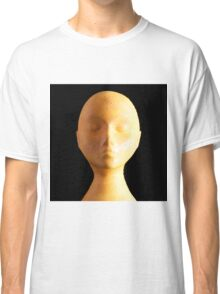 Toffee Classic T-Shirt