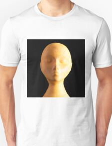 Toffee T-Shirt