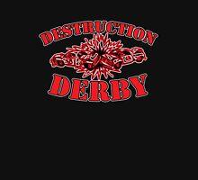 Destruction Derby T-Shirt