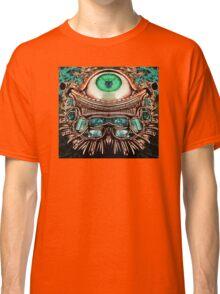 Tourmaline dream Classic T-Shirt