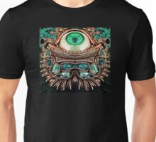 Tourmaline dream Unisex T-Shirt