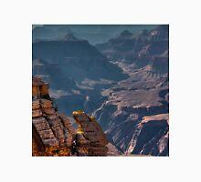 Grand Canyon, Mather Point, Arizona Unisex T-Shirt