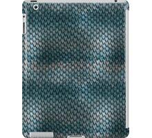 Wyvern - Ice iPad Case/Skin