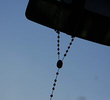 """rosary"" by grsphoto"