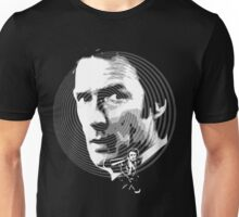 magnum force Unisex T-Shirt