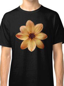 Dahlia Classic T-Shirt