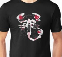 A Walk With The Devil Unisex T-Shirt