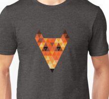 NASTY Unisex T-Shirt