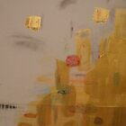 Goldflake by JoeyMcCain