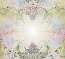 Get Off My Sun by ArtistByDesign