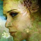 Clover by Ivy Izzard