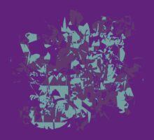 Purplemess by AppleSauce49