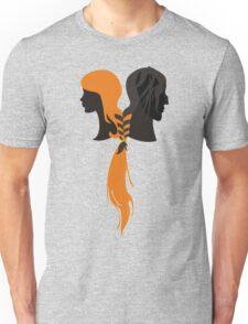 Bound by Hound Unisex T-Shirt