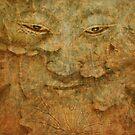 Buddha's Delight by Jena DellaGrottaglia