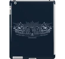 Wind Waker iPad Case/Skin