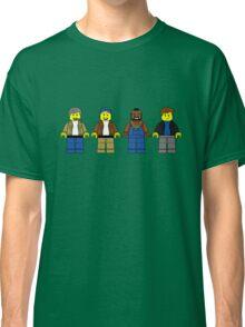 The L Team Classic T-Shirt
