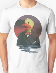 Rubber Ducky T-Shirt