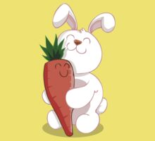 BUNNY LOVE! Kids Clothes