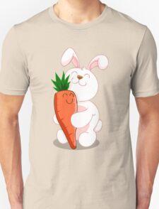 BUNNY LOVE! T-Shirt