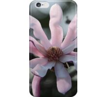 ☼ Magnolia ☼  iPhone Case/Skin