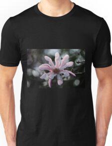 ☼ Magnolia ☼  Unisex T-Shirt