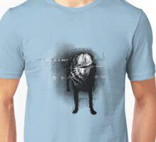 solemn Unisex T-Shirt