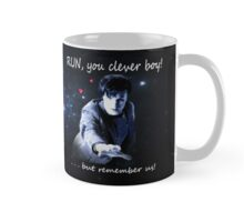Remember Us  Mug
