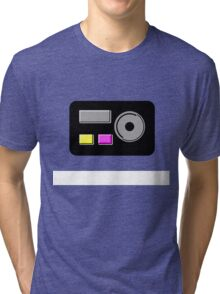 GONK Tri-blend T-Shirt