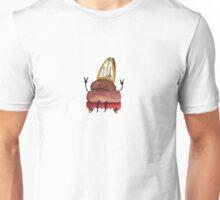 Holy Poope Unisex T-Shirt