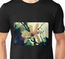 Spring Offering  Unisex T-Shirt