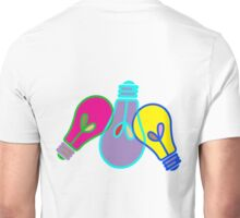 Eureka Moment T Shirt Unisex T-Shirt