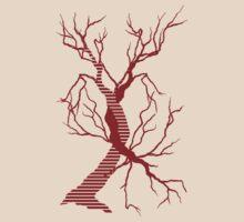 Tough Love - Trees by Neoran