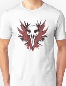 Infamous: Second Son - Infame Karma T-Shirt