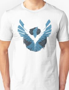 Infamous: Second Son - Hero Karma T-Shirt