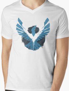 Infamous: Second Son - Hero Karma T-Shirt