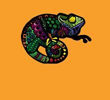 Oaxacan Chameleon Unisex T-Shirt