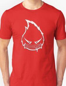 Protostar 3D T-Shirt