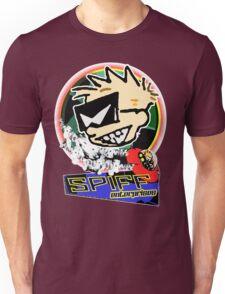 Spiff Enterprises Unisex T-Shirt