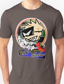 Spiff Enterprises T-Shirt