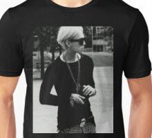 G DRAGON -'MADE' Unisex T-Shirt