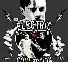 The Electric Connection by torg