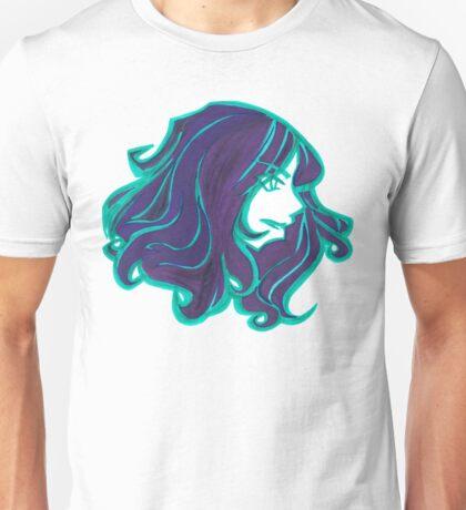 Frantic Unisex T-Shirt