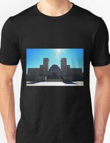 Australian War Memorial T-Shirt