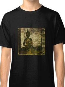 Enlighten Me Classic T-Shirt