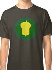87th Infantry Division (United States) Classic T-Shirt