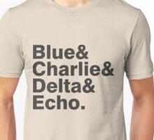 The Raptors T-Shirt