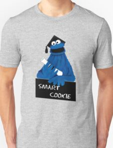 Smart Cookie T-Shirt