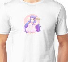 Shampoo Unisex T-Shirt