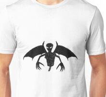 Deadwing Unisex T-Shirt