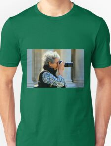 Zoom ZOOMED T-Shirt